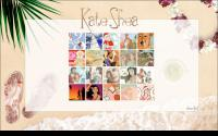 Kate Shea artists site